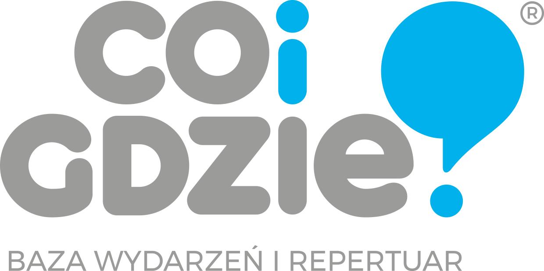 Wydarzenia kulturalne, imprezy, koncerty w Twoim mieście! - Coigdzie.pl
