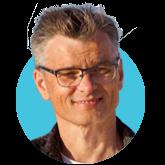 Tomasz Publicewicz
